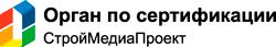 СтройМедиаПроект